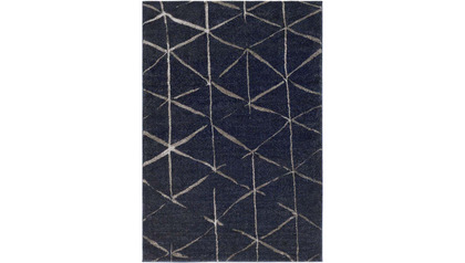 Baylee Triangle Rug