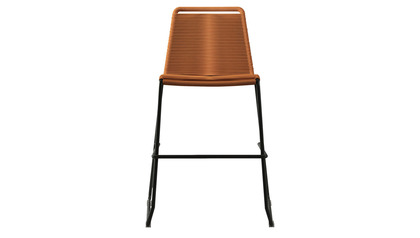 Beda Counter Stool