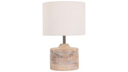 Bevyn Table Lamp