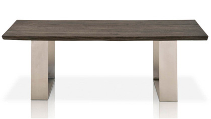 Blaize Coffee Table