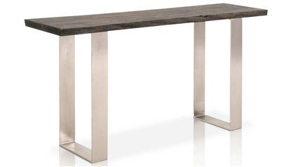 Blaize Console Table