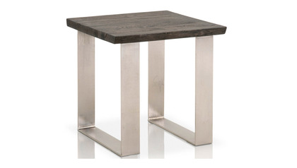 Blaize End Table