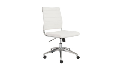 Cardinal Office Chair