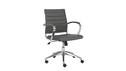 Cardinal Office Chair With Arms