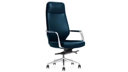 Cardone Leather Executive Chair