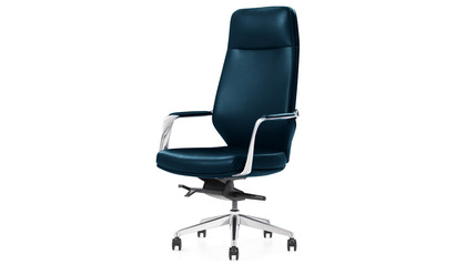 Cardone Leather Executive Chair