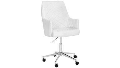 Centrie Office Chair