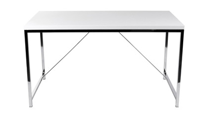 Colbert Desk