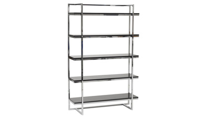 Colbert Shelf Unit