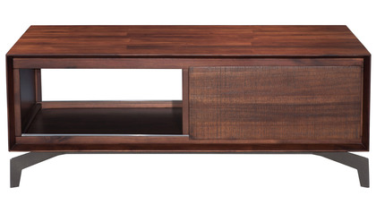 Colville Coffee Table