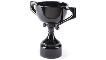 Copa Goblet Black