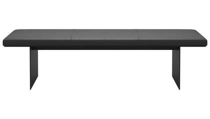 Corden Bench