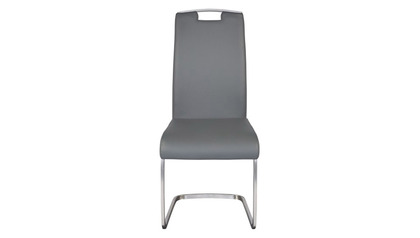 Cosimo Dining Chair - Set of Four