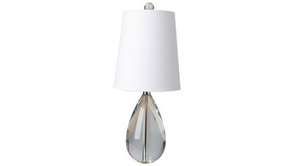 Deuran Table Lamp