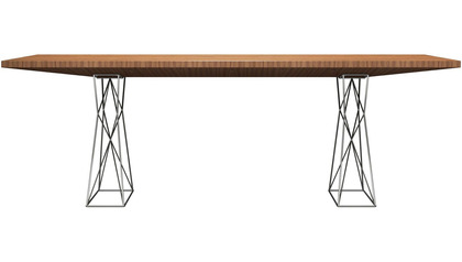 Donatella Dining Table