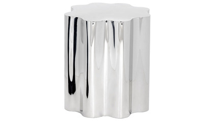 Elvira Side Table