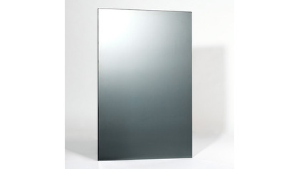 Ember Mirror Radiant Heating Panel