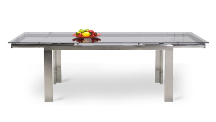 Enzo Extension Dining Table