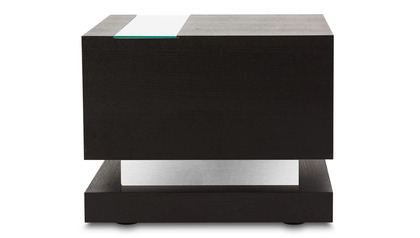 Etta Side Table