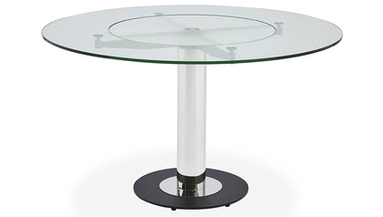 Fiore 53 Inch Round Dining Table