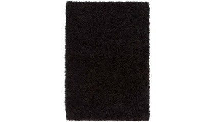 Galaxy Solid Shag Rug