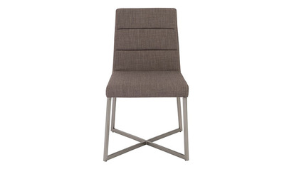 Giaccomo Dining Chair - Set of 2