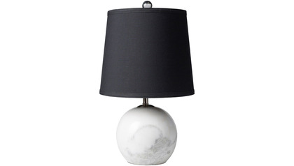 Gisher Table Lamp
