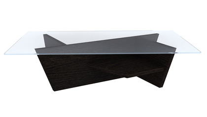 Lexie Coffee Table