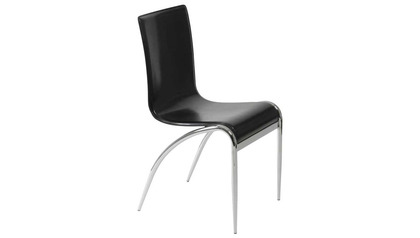 Grazie Side Chair - Set of 4