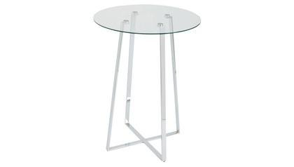 Hilda Bar Table