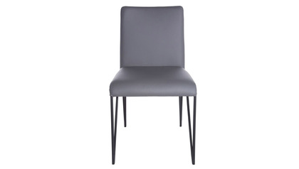 Ishkhan Dining Chair
