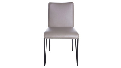 Ishkhan Dining Chair