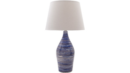 Iven Table Lamp
