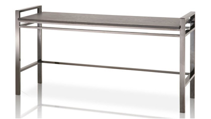 Jaffa Console Table