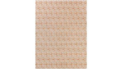 Jax Pattern Rug