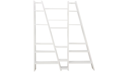Jax Three Shelving Unit