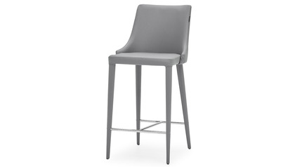 Jillian Counter Stool