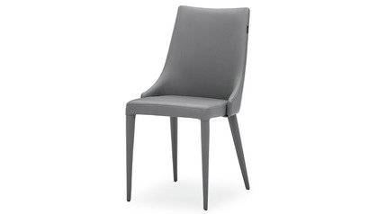 Jillian Dining Chair