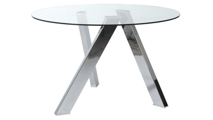 "Jolie 48"" Dining Table"