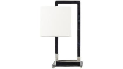 Joslyn Table Lamp
