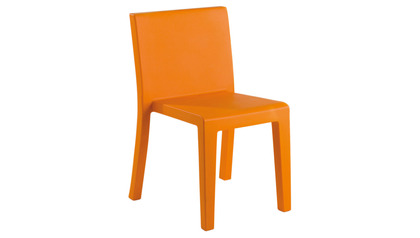 Jut Dining Chair