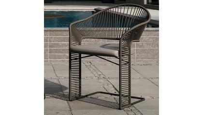Kaia Dining Chair