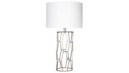 Kareli Table Lamp