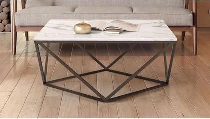 Klee Coffee Table