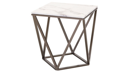 Klee End Table