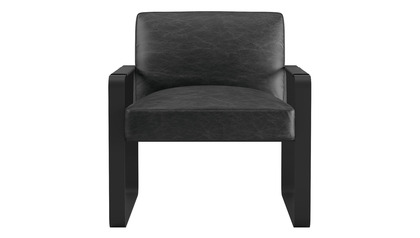 Lamar Lounge Chair