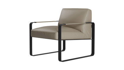 Lamar Lounge Chair