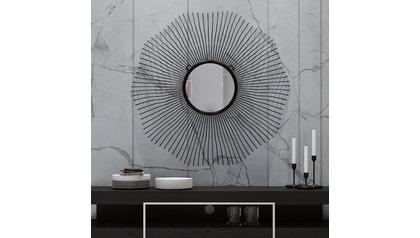 """Lasche Mirror - 39"""""""