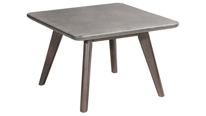 Leila Coffee Table