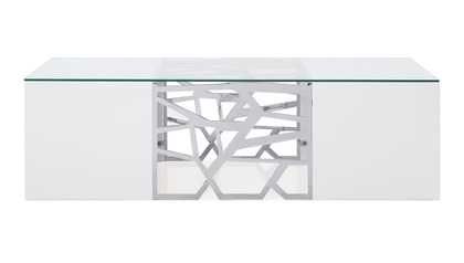 "Liera 55"" Coffee Table"